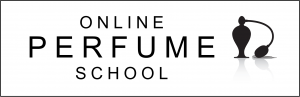 Online Perfume School | Karen Gilbert | Author, Writer, Teacher