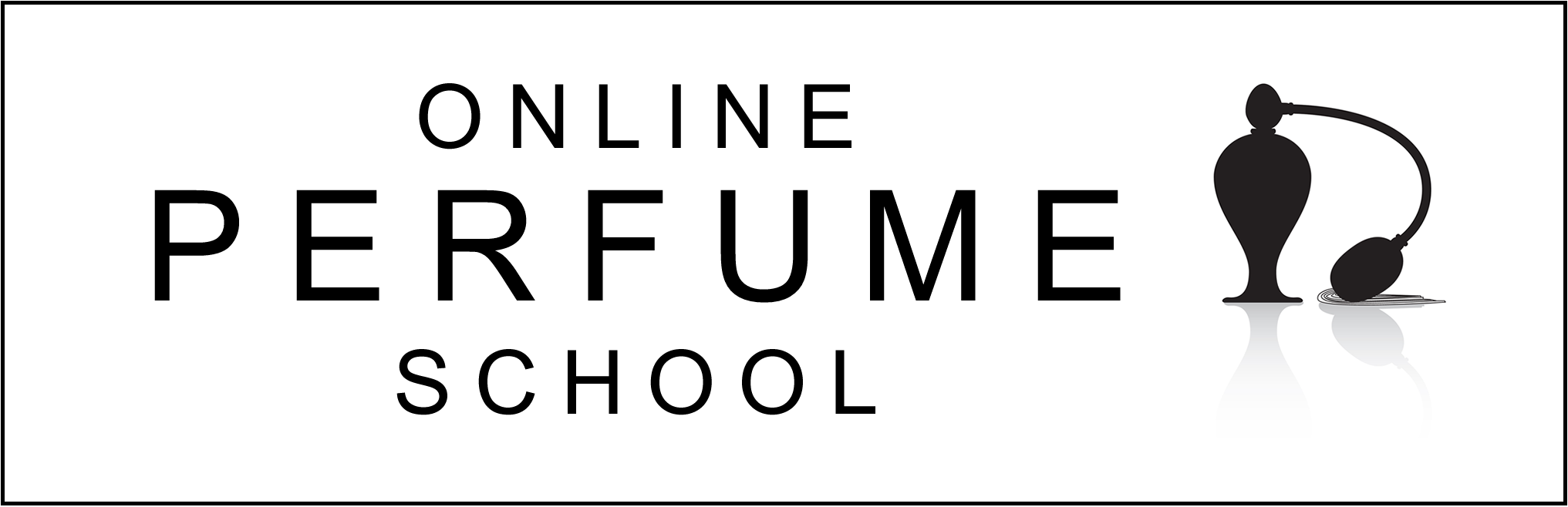 www.OnlinePerfumeSchool.com